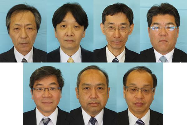 市 教職員 異動 2020 神戸