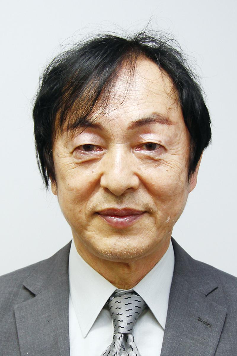 【特設】2020年伊賀市長選挙
