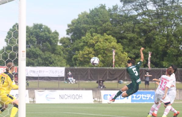 くノ一首位ターン C大阪堺に3-2 終盤突き放す なでしこ1部