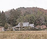 618-03.jpg