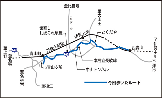602_map.jpg