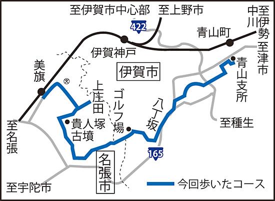 603_map.jpg