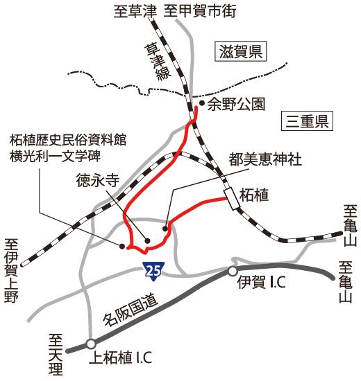 605-map.jpg
