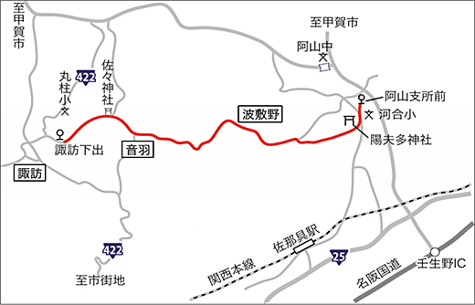 609-map.jpg