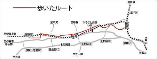 599_map.jpg