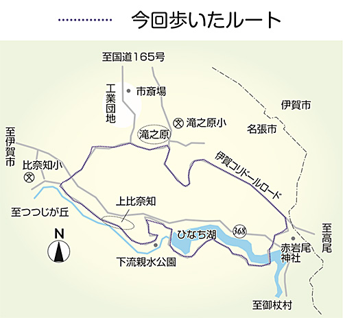619-map.jpg