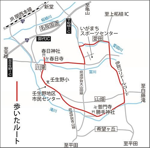 620-map.jpg