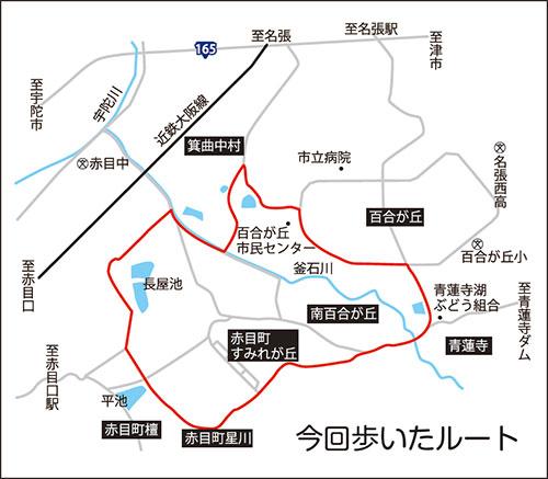 623-map.jpg