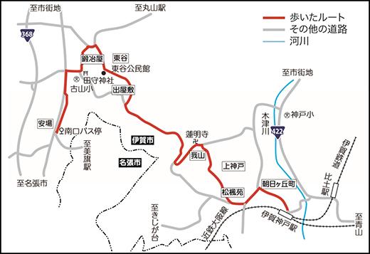 640-map.jpg