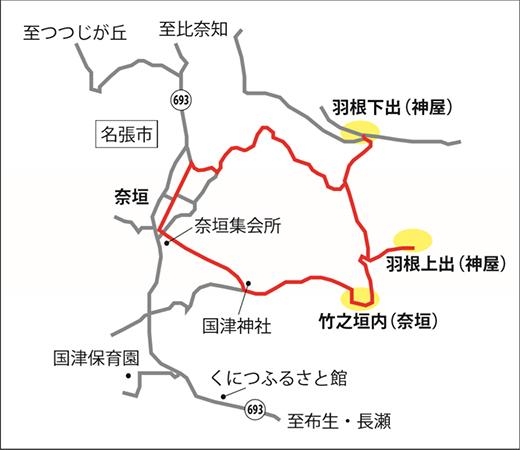651-01-map.jpg