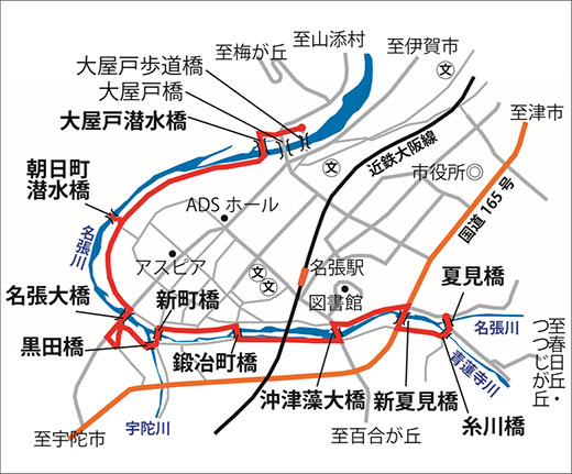 662-map.jpg