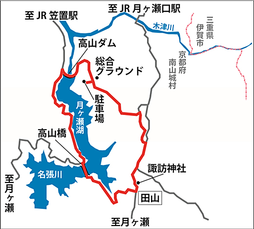 664-map.jpg