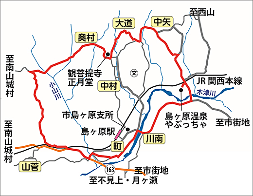 664-map_02.jpg