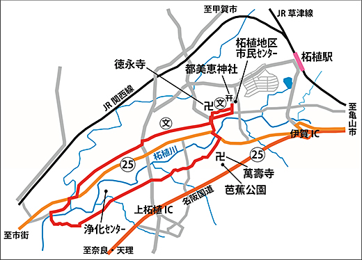 668-map.jpg