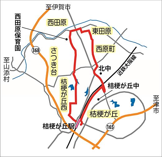 669-map.jpg