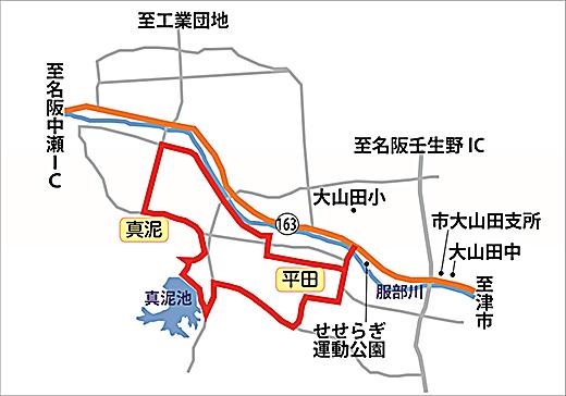 674-map.jpg
