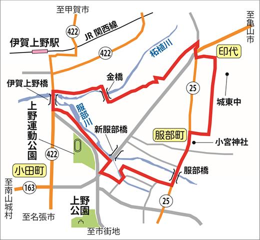 675-map.jpg