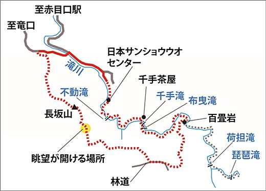 679-map.jpg