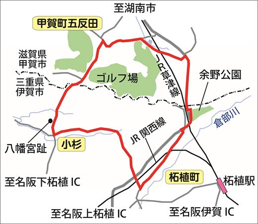 684-map.jpg