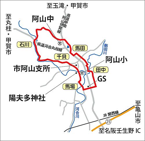 693-map.jpg