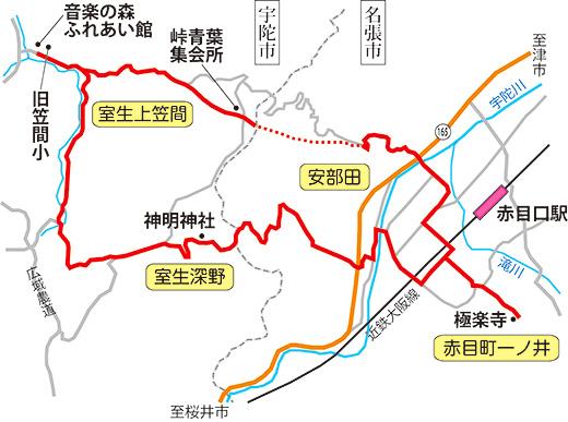 696-map.jpg