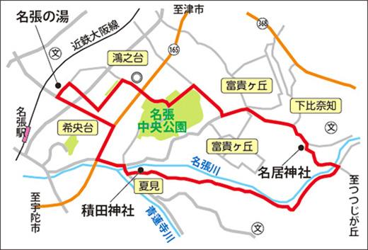 697-map.jpg