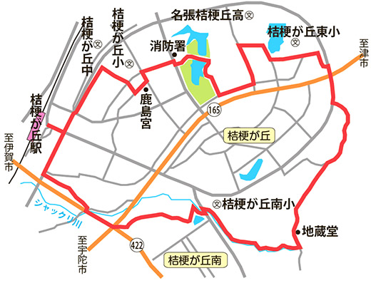 708-map.jpg