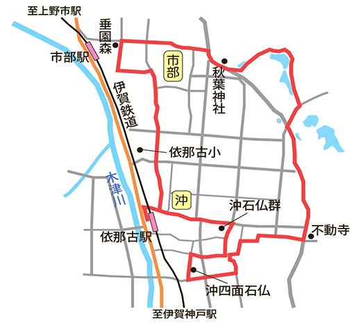 716-map.jpg