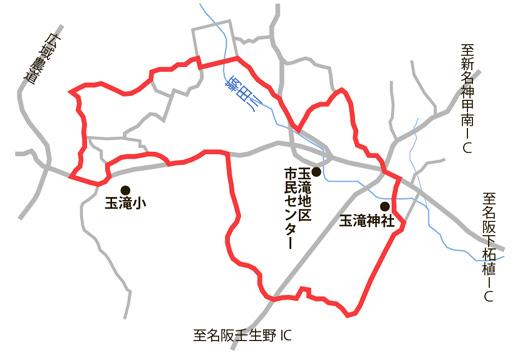 717-map.jpg