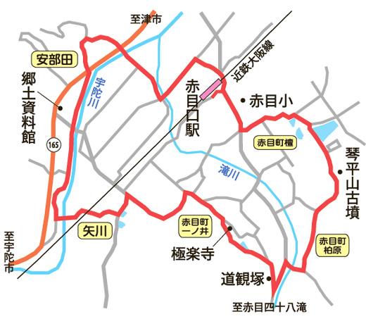 719-map.jpg