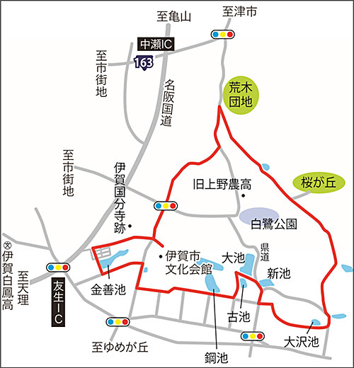 map627.jpg